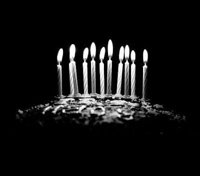Meteo-Marine.com fête ses 20 ans